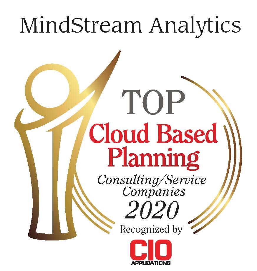 Top Cloud Based Planning