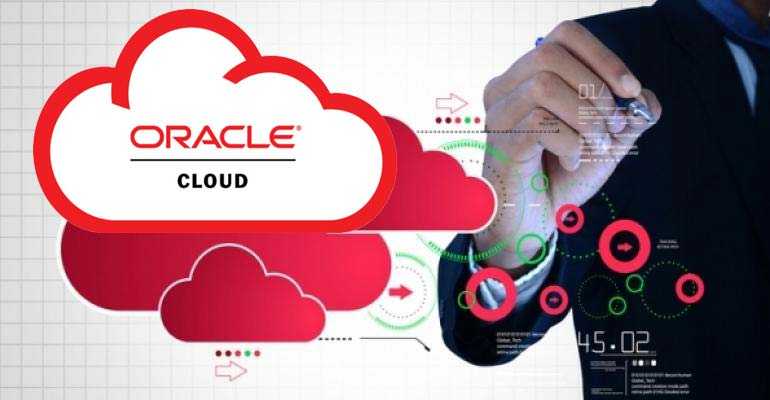 Connecting Oracle Analytics Cloud to On-Premise Sources: yes