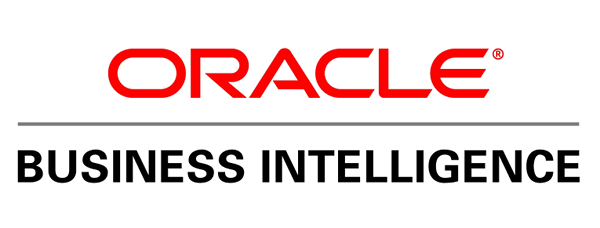 Oracle Business Intelligence Consulting