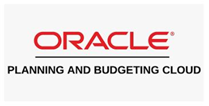 MindStreamAnalytics Oracle Planning and Budgeting Cloud