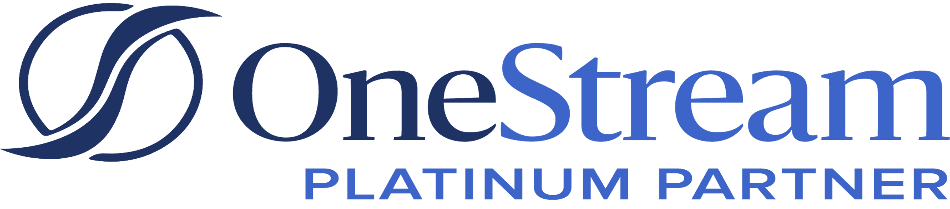 OneStream Platinum Partners