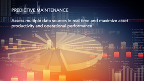 IBM Predictive Maintenance
