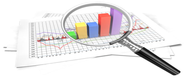 NetSuite Planning and Budgeting