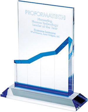 ProformaTECH Award for Excellence