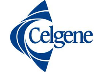 Celgene Hyperion Implementation