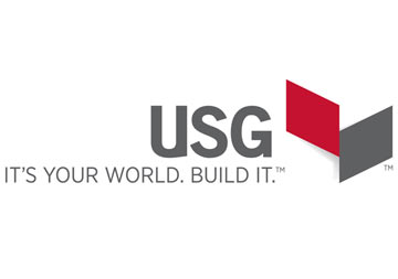 USG AppCare Implementation