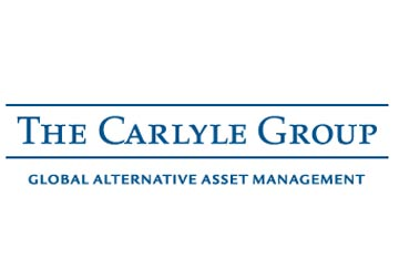 Carlyle Group OneStream Solution