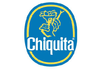 Chiquita Oracle Hyperion Implementation