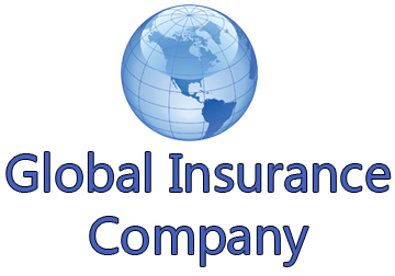 Global Insurance Company Hyperion Implementation
