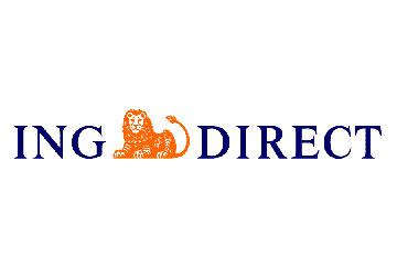 ING Direct Oracle Hyperion Implementation