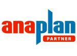 AnaPlan Partner