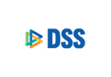 DSS Corp