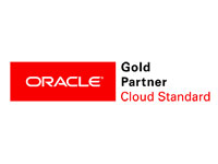 Mindstream Analytics is an Oracle Partner